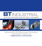 BT industrial